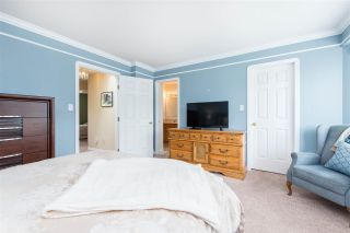 "Photo 25: 35418 LETHBRIDGE Drive in Abbotsford: Abbotsford East House for sale in ""Sandy Hill"" : MLS®# R2575063"