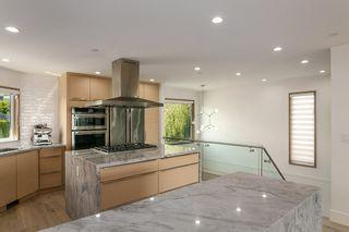 Photo 15: 15114 BUENA VISTA AVENUE: White Rock House for sale (South Surrey White Rock)  : MLS®# R2527396