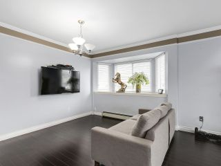 Photo 4: 5308 ROSS STREET in Vancouver: Knight House for sale (Vancouver East)  : MLS®# R2140103