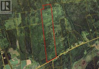 FEATURED LISTING: Lot Route 960 Upper Cape
