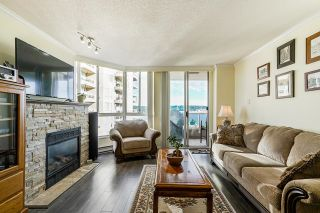"""Photo 3: 1205 1245 QUAYSIDE Drive in New Westminster: Quay Condo for sale in """"Riveria"""" : MLS®# R2617144"""
