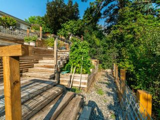 Photo 46: 831 EAGLESON Crescent: Lillooet House for sale (South West)  : MLS®# 163459