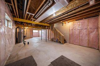 Photo 22: 351 Auburn Crest Way SE in Calgary: Auburn Bay Detached for sale : MLS®# A1136457