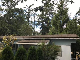 Photo 13: 30 1201 Craigflower Rd in VICTORIA: VR Glentana Manufactured Home for sale (View Royal)  : MLS®# 766156