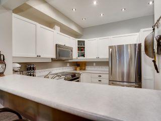 "Photo 15: 102 4745 54A Street in Delta: Delta Manor Condo for sale in ""ADLINGTON COURT"" (Ladner)  : MLS®# R2517301"