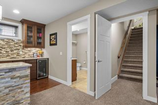 Photo 31: 88 SAGE VALLEY Park NW in Calgary: Sage Hill Detached for sale : MLS®# A1115387