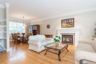 Photo 4: 3749 CLINTON Street in Burnaby: Suncrest House for sale (Burnaby South)  : MLS®# R2445399
