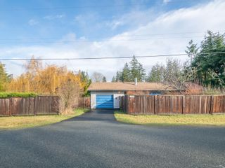 Photo 2: 2230 Neil Dr in : Na South Jingle Pot House for sale (Nanaimo)  : MLS®# 862904