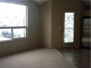 Photo 3: #102 604 62 ST SW SW: Edmonton Carriage for sale : MLS®# E4094598