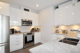 """Photo 4: 508 22315 122 Avenue in Maple Ridge: East Central Condo for sale in """"THE EMERSON"""" : MLS®# R2474229"""