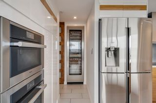 Photo 4: 2101 1088 6 Avenue SW in Calgary: Downtown West End Apartment for sale : MLS®# A1102804