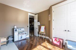 Photo 26: 1118 Coopers Drive SW: Airdrie Detached for sale : MLS®# A1128525