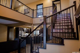Photo 24: Heidel Acreage in North Battleford: Residential for sale (North Battleford Rm No. 437)  : MLS®# SK852785