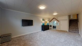 Photo 37: 144 QUESNELL Crescent in Edmonton: Zone 22 House for sale : MLS®# E4265039