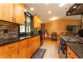 Photo 4: 26027 112 Avenue in Maple Ridge: Thornhill MR House for sale : MLS®# R2476121