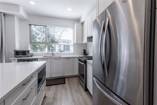 Photo 11: 32 8508 204 Street in Langley: Willoughby Heights Townhouse for sale : MLS®# R2561287