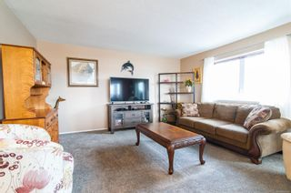 Photo 16: 101 894 S Island Hwy in : CR Campbell River Central Condo for sale (Campbell River)  : MLS®# 866289
