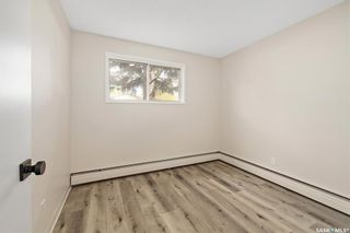Photo 13: 76 3 Columbia Drive in Saskatoon: River Heights SA Residential for sale : MLS®# SK857119