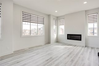 Photo 36: 5003 DEWOLF Road in Edmonton: Zone 27 House for sale : MLS®# E4234338