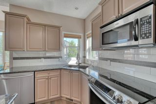 Photo 13: 104 SPRINGMERE Key: Chestermere Detached for sale : MLS®# A1016128