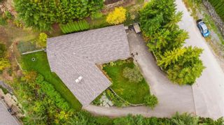 Photo 49: 2597 Mountview Drive, in Blind Bay: House for sale : MLS®# 10241382