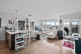 FEATURED LISTING: 307 - 857 15TH Street West North Vancouver