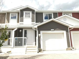 Photo 1: 1204 800 YANKEE VALLEY Boulevard SE: Airdrie Row/Townhouse for sale : MLS®# C4291708