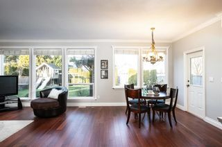 Photo 5: 14135 23A Avenue in Surrey: Sunnyside Park Surrey House for sale (South Surrey White Rock)  : MLS®# R2544362