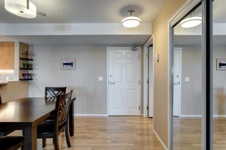 Photo 5: 406 300 Edwards Way NW: Airdrie Apartment for sale : MLS®# A1071313