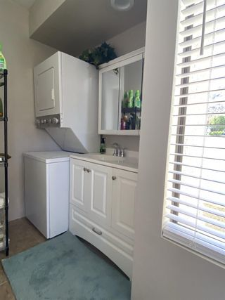 Photo 14: Condo for sale : 2 bedrooms : 2160 S Palm Canyon Drive #8 in Palm Spring