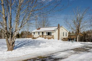 Photo 27: 537 East Torbrook Road in South Tremont: 404-Kings County Residential for sale (Annapolis Valley)  : MLS®# 202102947