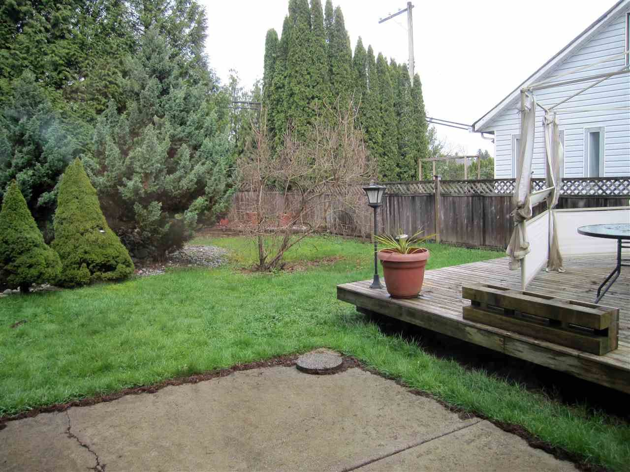 Photo 11: Photos: 23209 123 Avenue in Maple Ridge: East Central House for sale : MLS®# R2049127