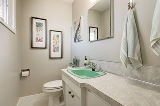 Photo 10: 5356 La Salle Crescent SW in Calgary: Lakeview Detached for sale : MLS®# A1081564