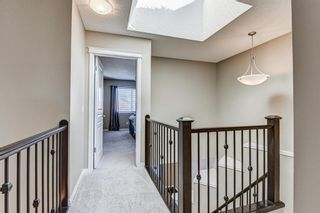 Photo 24: 22 Cranford Common SE in Calgary: Cranston Detached for sale : MLS®# A1087607