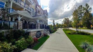 Photo 6: 307 5020 221A Street in Langley: Murrayville Condo for sale