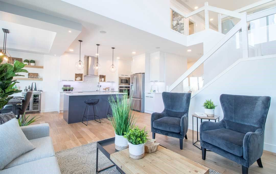 Main Photo:  in Edmonton: Zone 03 House for sale : MLS®# E4236385