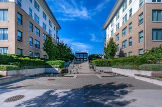 """Photo 34: 120 9399 ALEXANDRA Road in Richmond: West Cambie Condo for sale in """"ALEXANDRA COURT BY POLYGON"""" : MLS®# R2616404"""