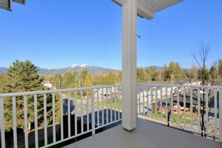 """Photo 4: 417 12283 224 Street in Maple Ridge: West Central Condo for sale in """"THE MAXX"""" : MLS®# R2436038"""