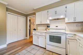 """Photo 16: 12685 20 Avenue in Surrey: Crescent Bch Ocean Pk. House for sale in """"Ocean Cliff"""" (South Surrey White Rock)  : MLS®# R2513970"""