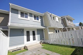 Photo 36: 341 Georgian Villas NE in Calgary: Marlborough Park Row/Townhouse for sale : MLS®# A1117524