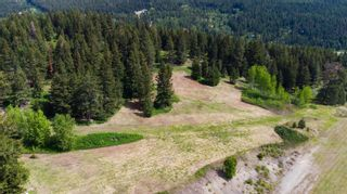 Photo 2: 1711-1733 Huckleberry Road, in Kelowna: Vacant Land for sale : MLS®# 10233037