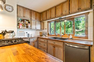 Photo 32: 6611 Northeast 70 Avenue in Salmon Arm: Lyman Hill House for sale : MLS®# 10235666