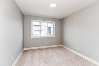 Photo 28: 180 Edgemont Road in Edmonton: Zone 57 House for sale : MLS®# E4261347