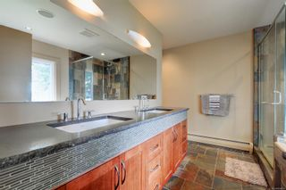 Photo 15: 5697 Sooke Rd in : Sk Saseenos House for sale (Sooke)  : MLS®# 864007