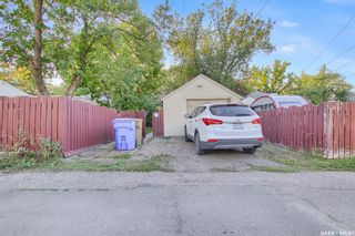 Photo 25: 3125 Athol Street in Regina: Lakeview RG Residential for sale : MLS®# SK870674