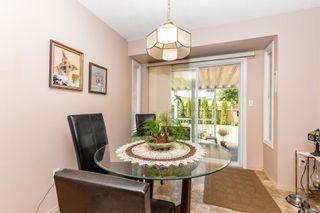 Photo 31: 5853 CAMBRIDGE Street in Chilliwack: Vedder S Watson-Promontory House for sale (Sardis)  : MLS®# R2602117