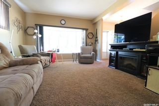 Photo 9: 1222 107th Street in North Battleford: Sapp Valley Residential for sale : MLS®# SK863339
