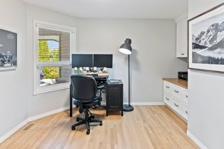 Photo 12: 8237 HAFFNER Terrace in Mission: Mission BC House for sale : MLS®# R2609150