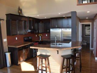 Photo 10: 10365 FINLAY ROAD in : Heffley House for sale (Kamloops)  : MLS®# 137268