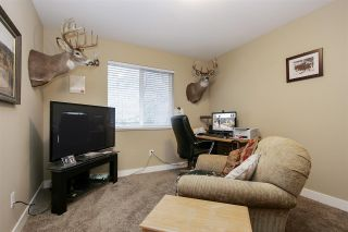 """Photo 11: 16 47315 SYLVAN Drive in Chilliwack: Promontory Townhouse for sale in """"SPECTRUM"""" (Sardis)  : MLS®# R2438096"""